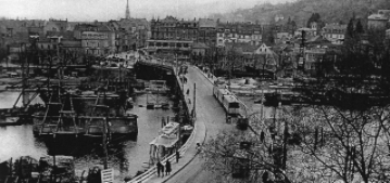 Tyskland 1946